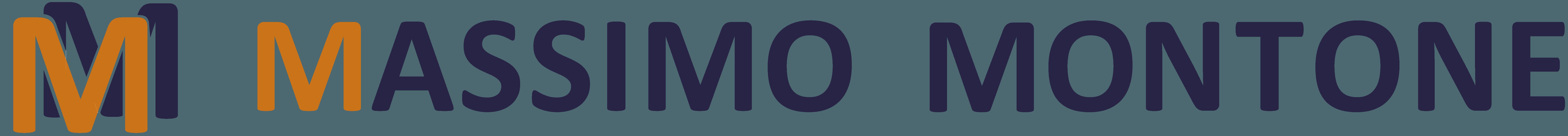 Massimo Montone | Consultant | Coach | Advisor